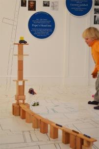 Creative Play Looe Street DetectivesWEB