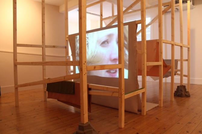 EmilySpeed-Littoral-Zone-Plymouth-Arts-Centre
