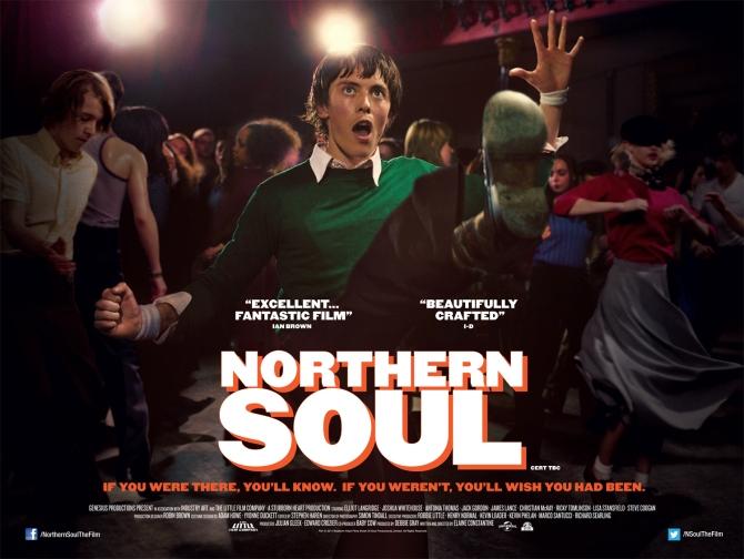 Northern_Soul_UK_ENG_Quad.indd