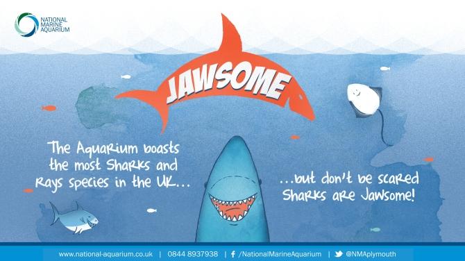 Jawsome-Jaws